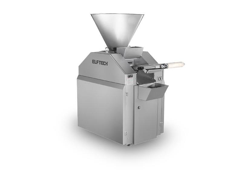 Dough Sheeter Machine1