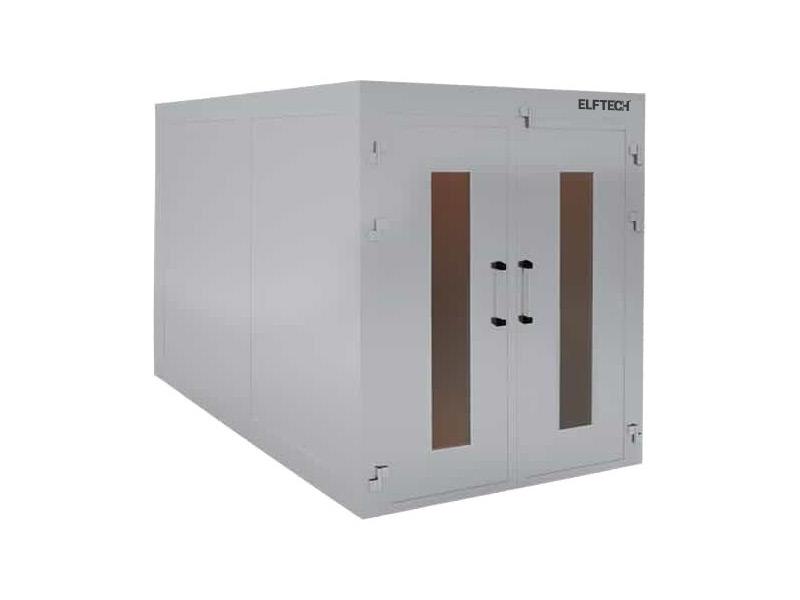 Climator Unit2