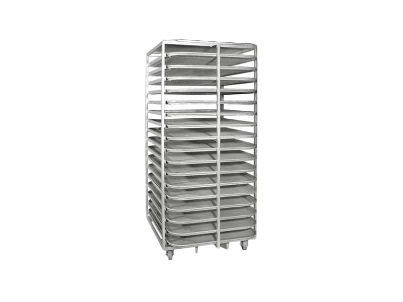 Fermentation Cabinet7