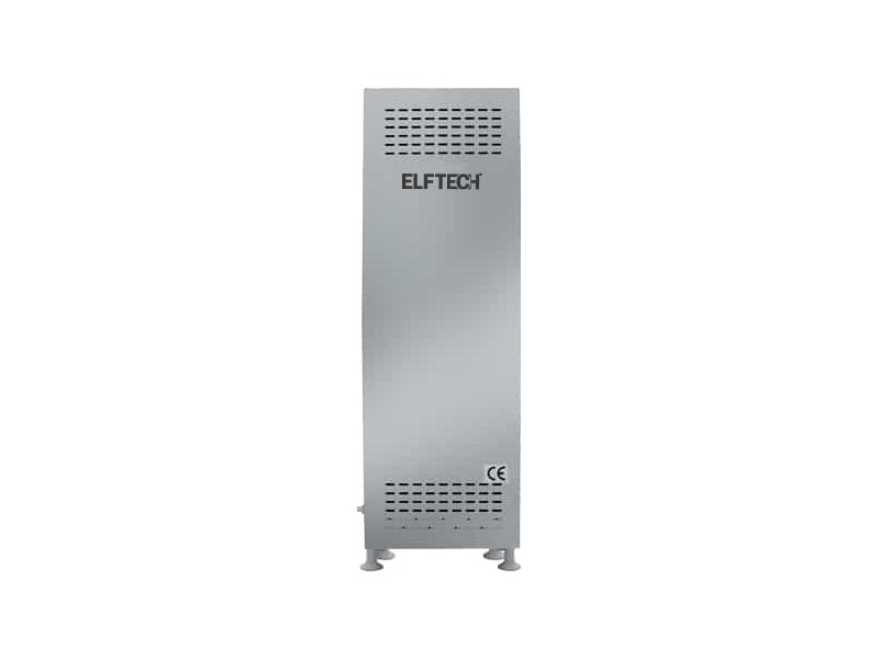 Fermentation Cabinet2