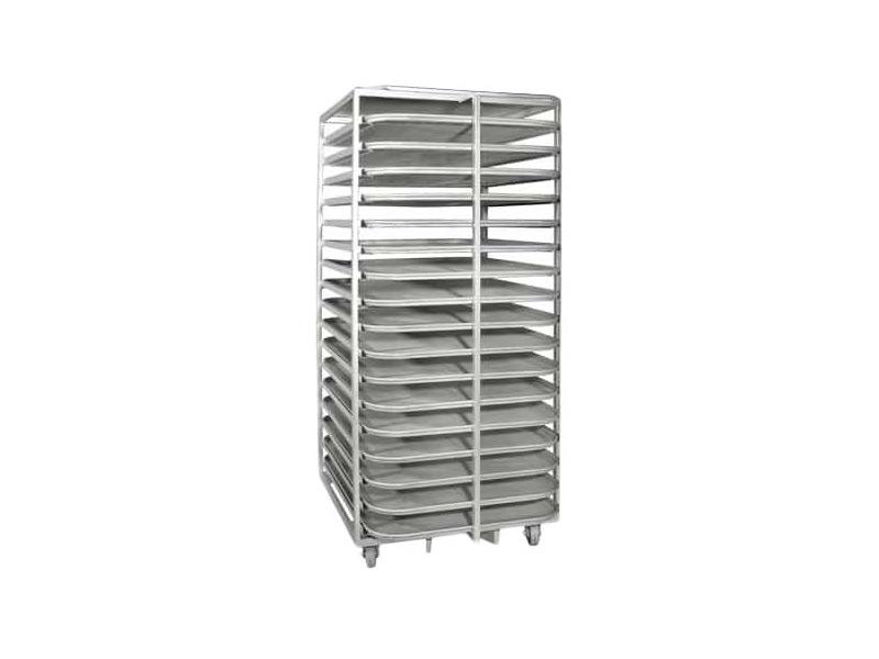 Fermentation Cabinet5
